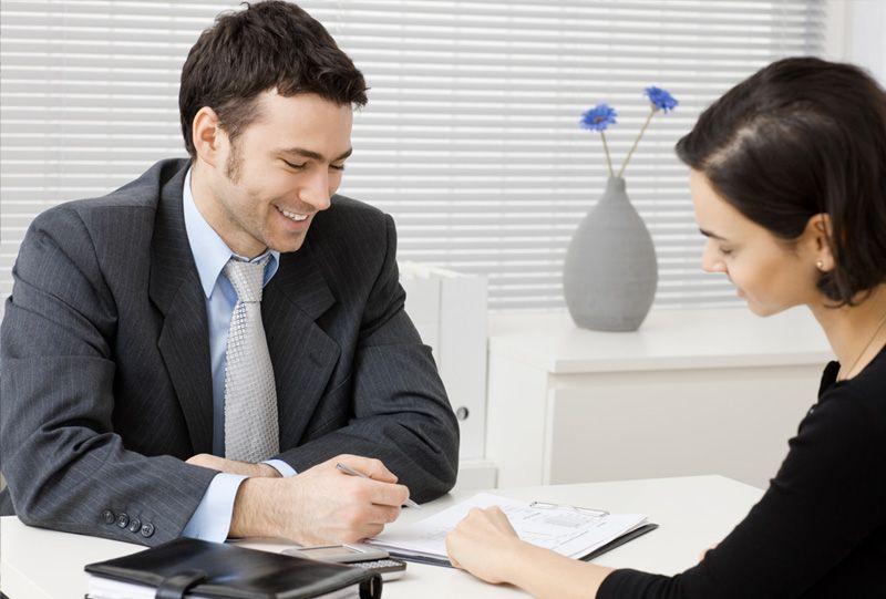 Como elegir un Asesor de Seguros